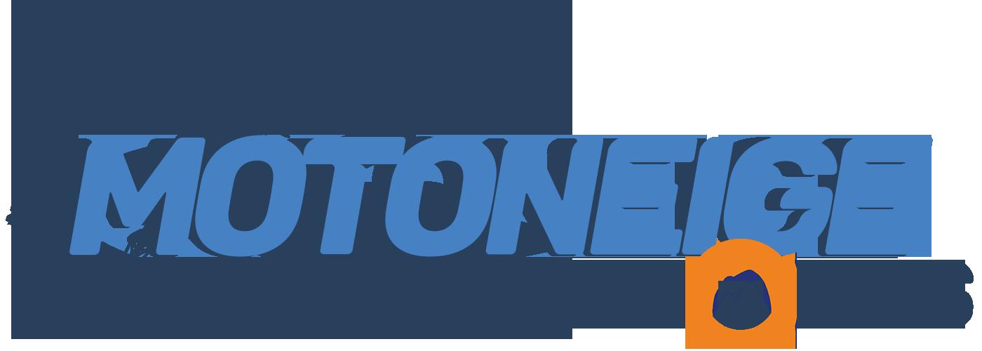 Motoneige Les Orres