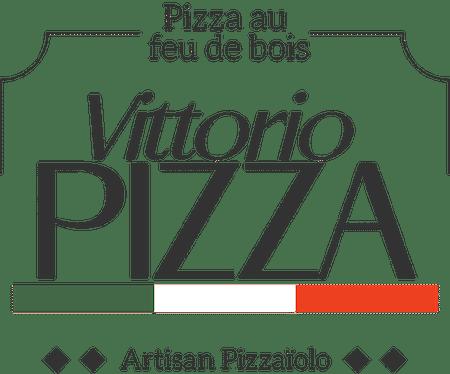 pizza au deu de bois à Colayrac Saint Cirq 47450
